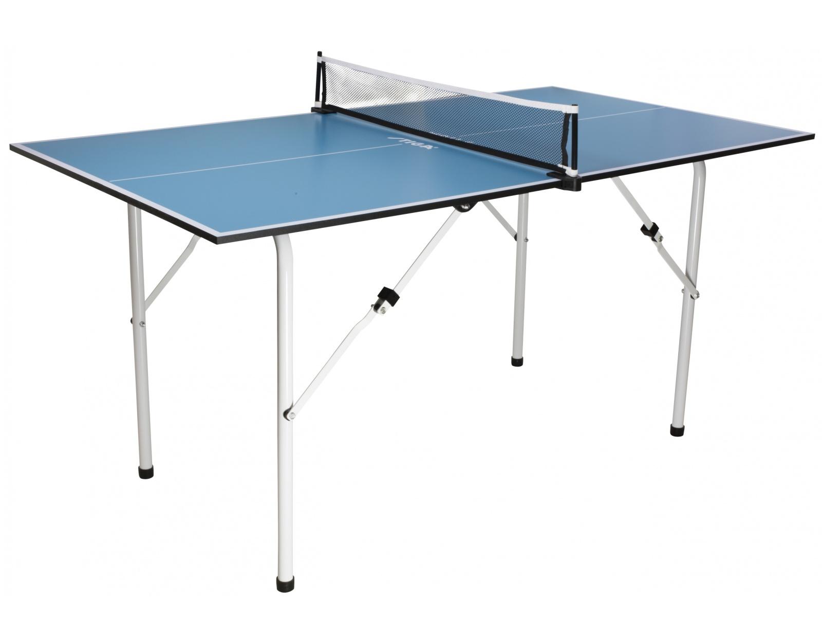 Mini stůl na stolní tenis STIGA