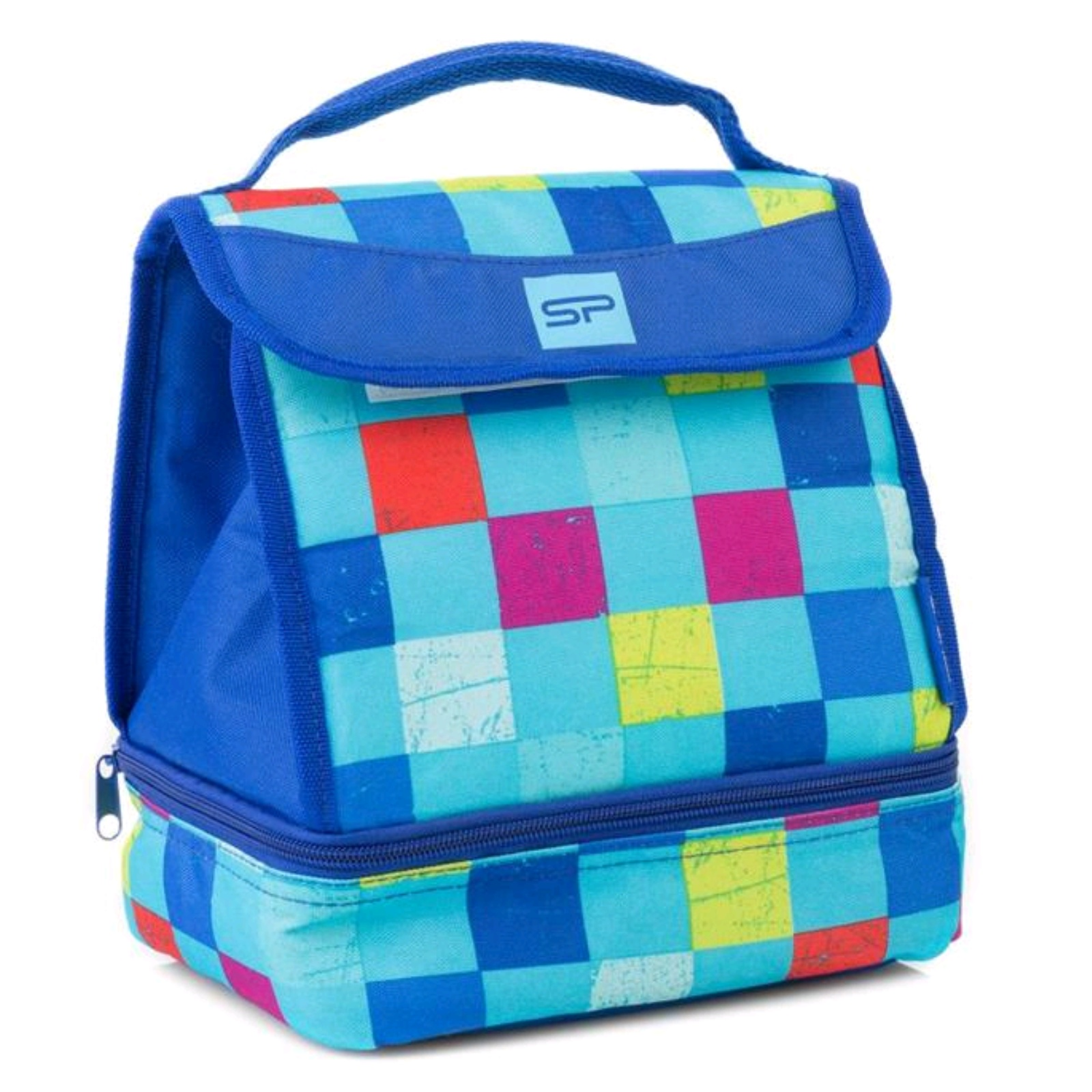 Termo taška SPOKEY Lunch box
