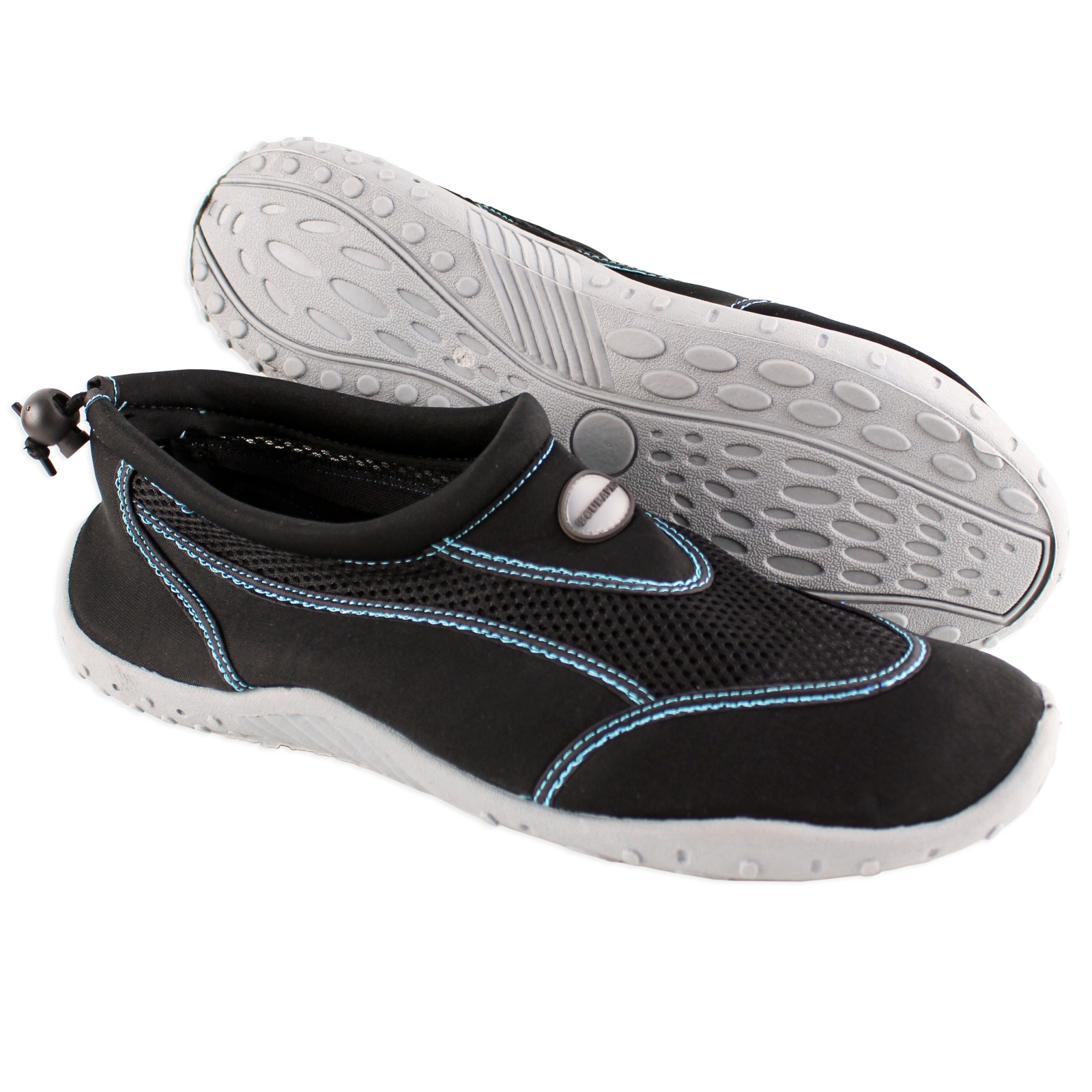 Neoprenové boty SCUBAPRO Kailua - vel. 41