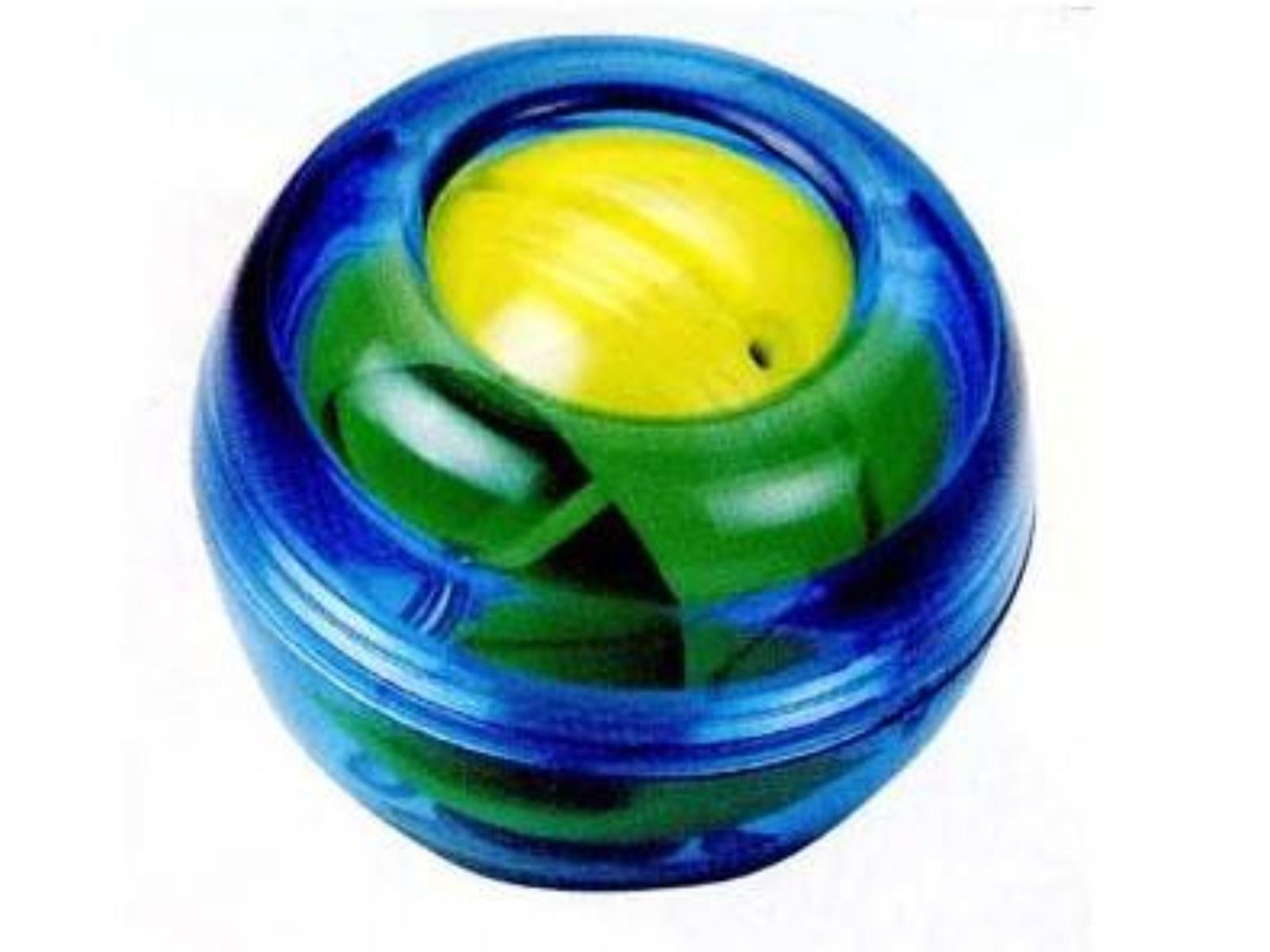 SEDCO ROLLER BALL
