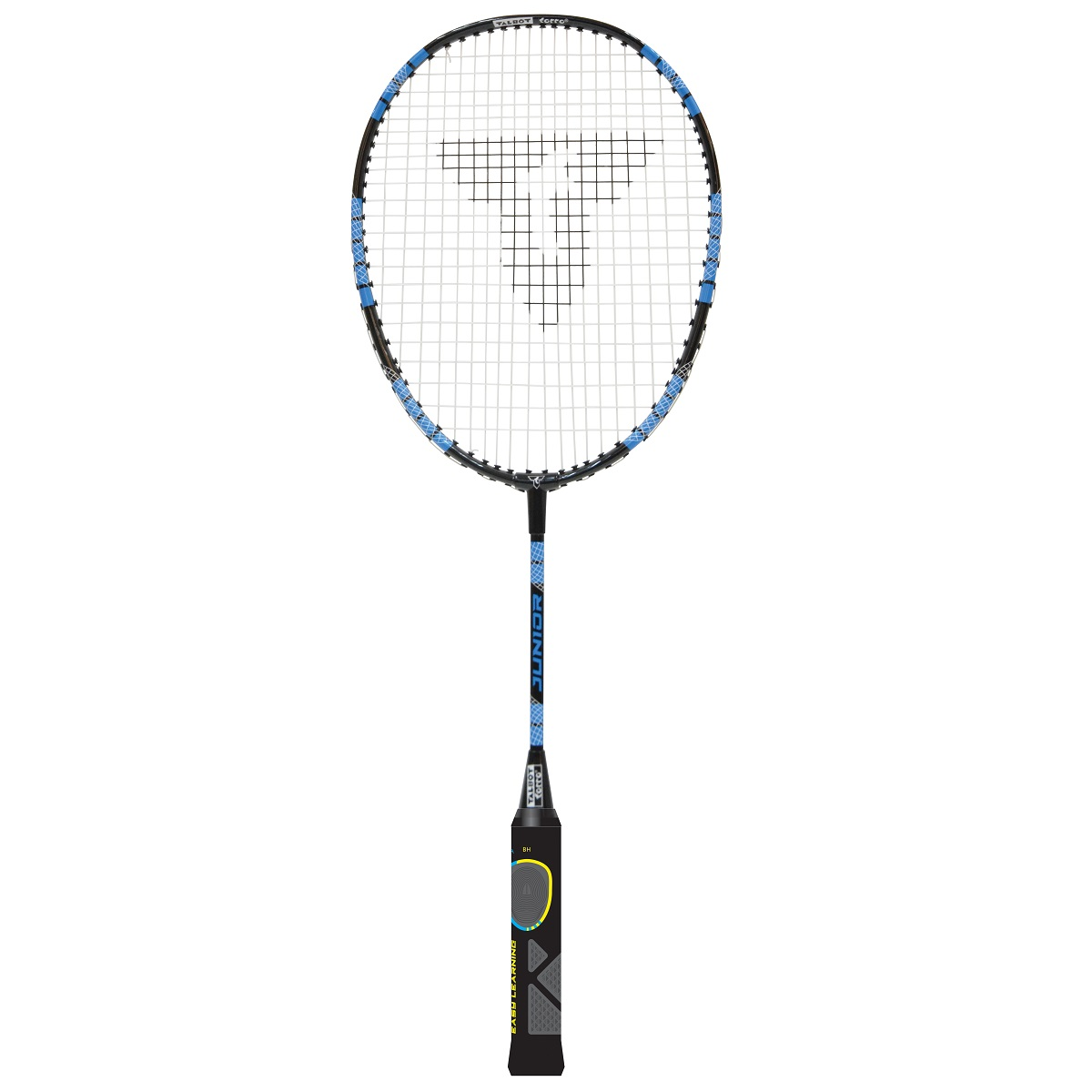 Badmintonová raketa TALBOT TORRO ELI Junior