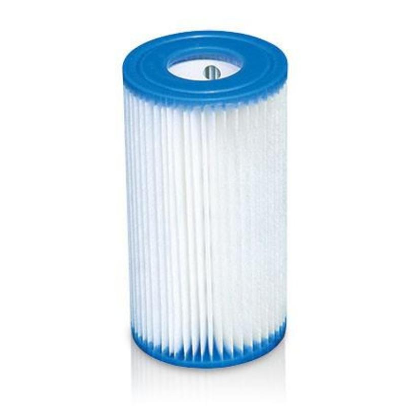 INTEX 29000 filtrační kartuše A