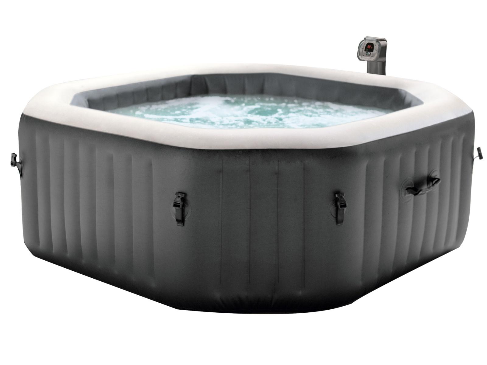 MARIMEX 11400221 Pure Spa Bubble HWS