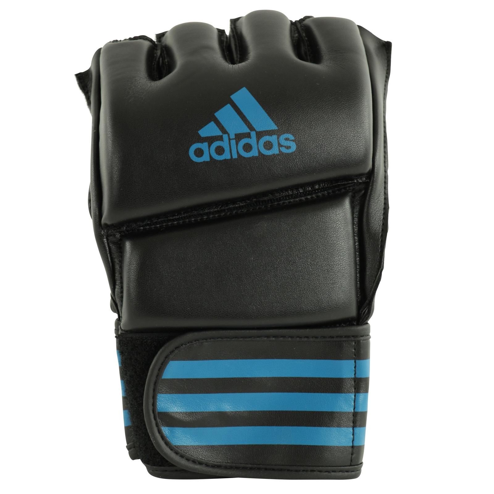 Boxovací rukavice ADIDAS Grappling Training