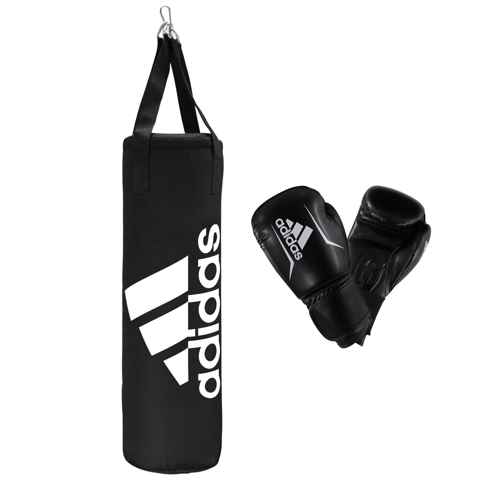 Boxovací set ADIDAS Junior