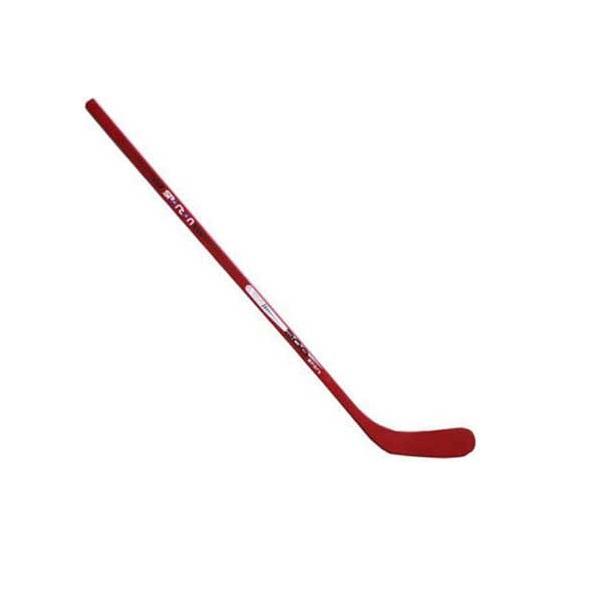 Hokejka SPARTAN 2000 - 100 cm rovná