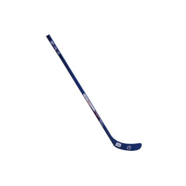 Hokejka SPARTAN ABS Senior - 150 cm levá