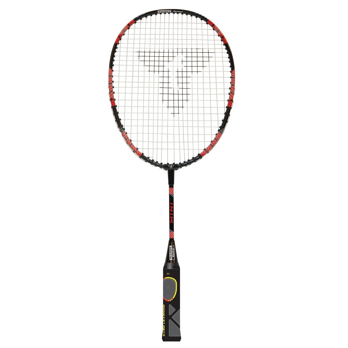 Badmintonová raketa TALBOT TORRO ELI Mini