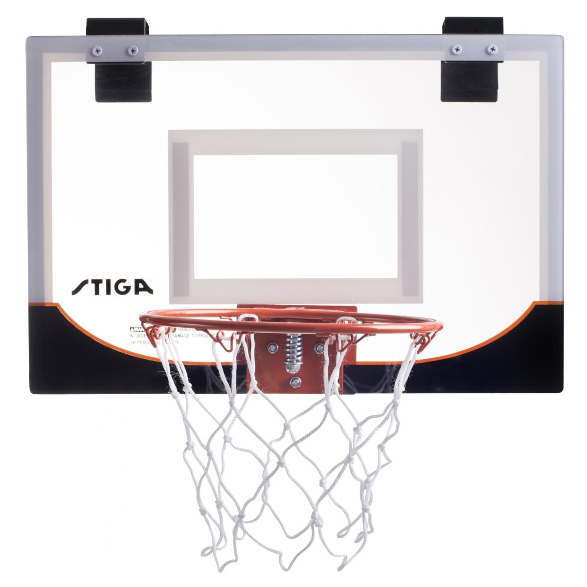 Basketbalový koš STIGA Mini Hoop