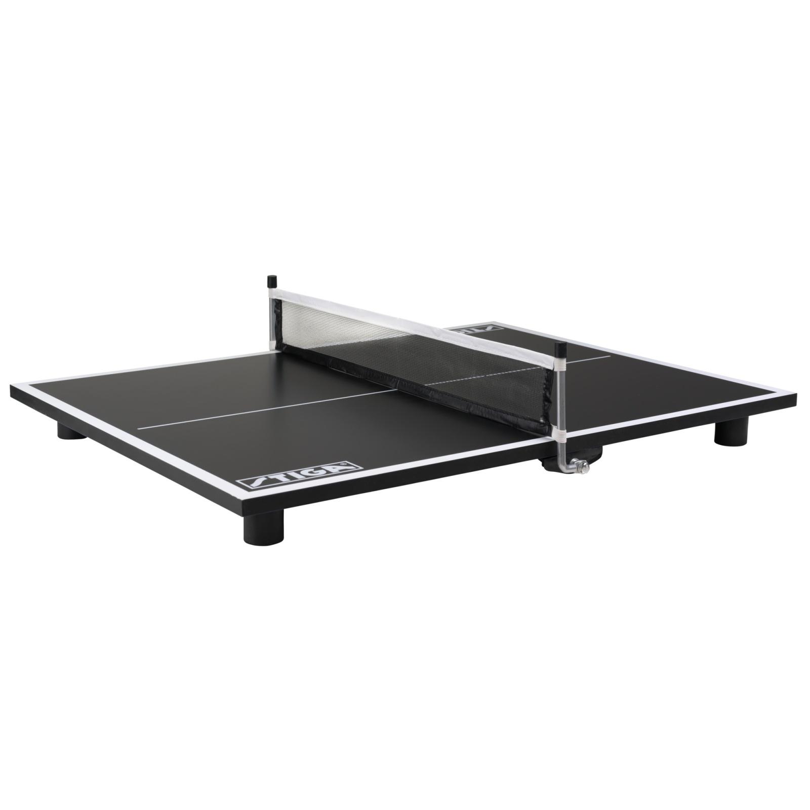 Mini stůl na stolní tenis STIGA Super Mini