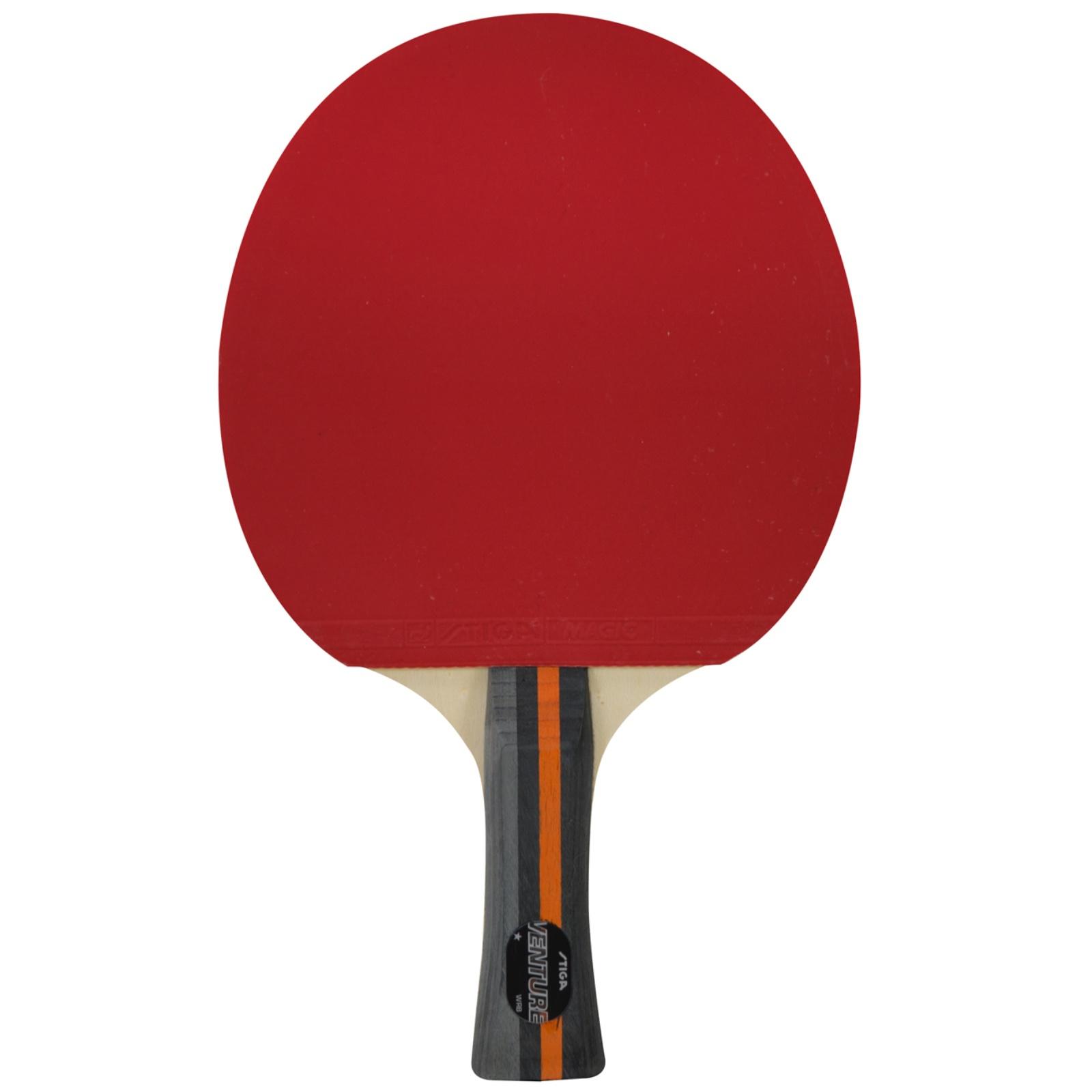 Set na stolní tenis STIGA Venture