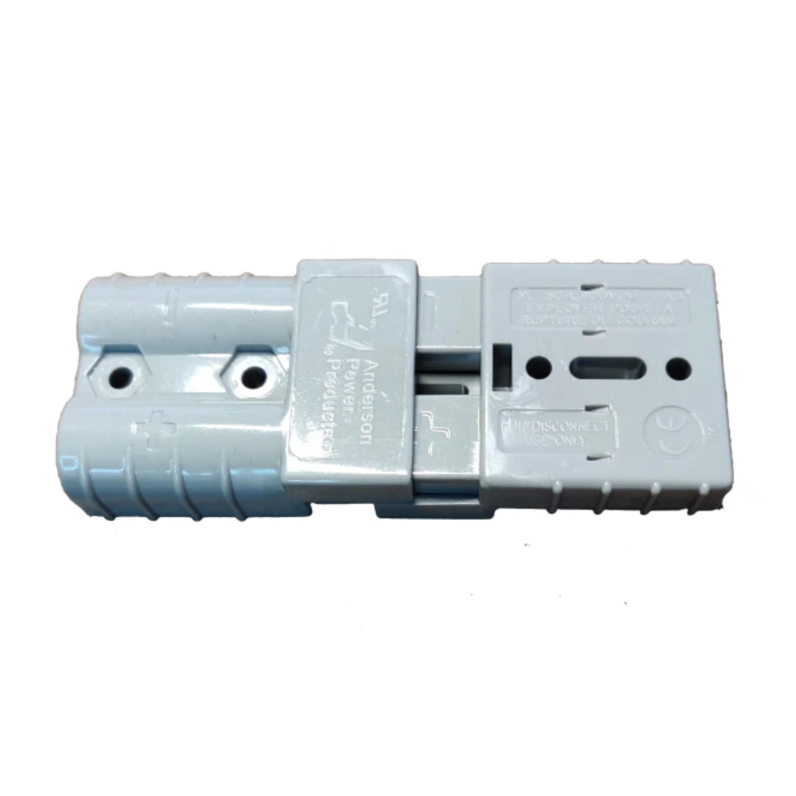 Maxima Anderson SY50 Set Konektor