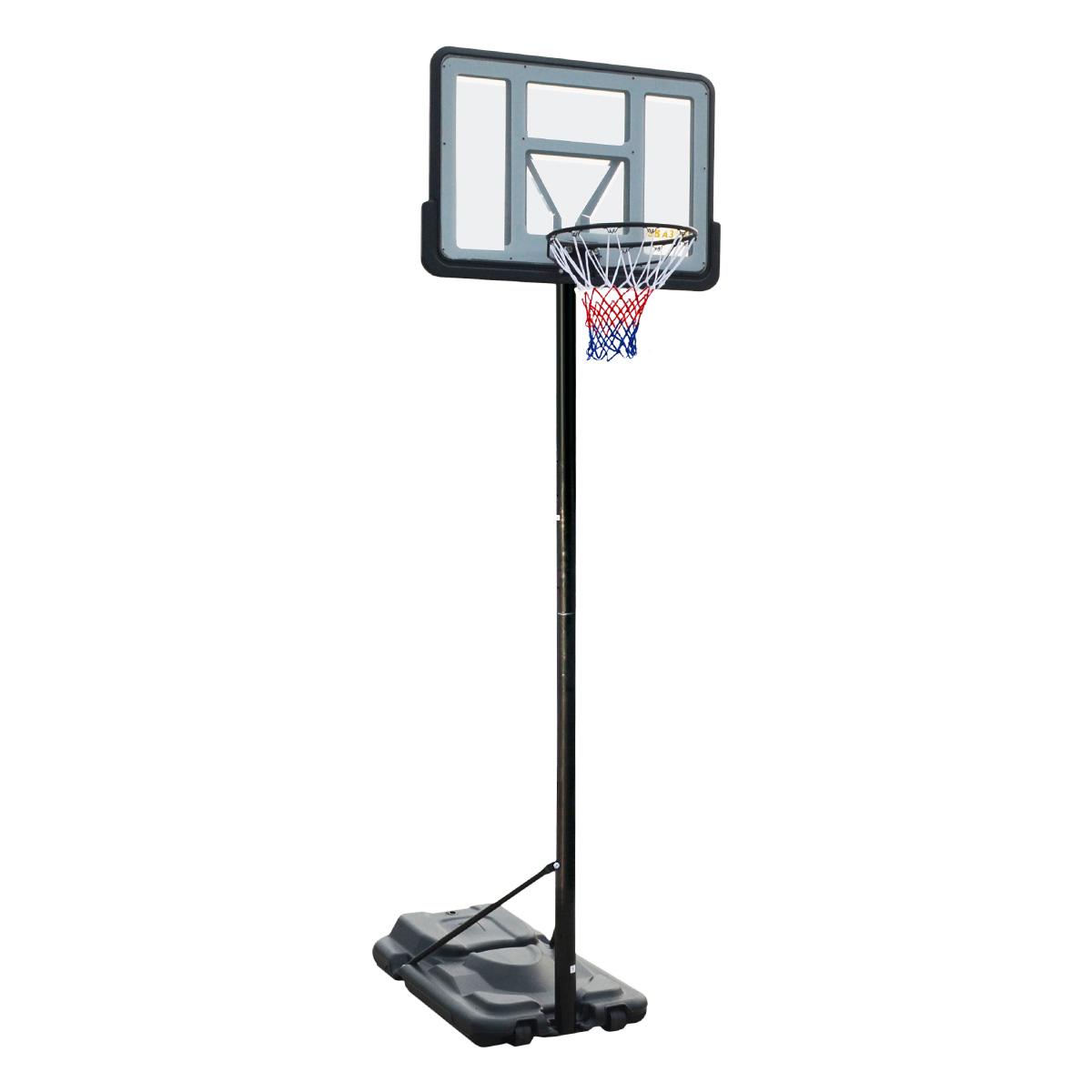 Basketbalový koš MASTER Area 305
