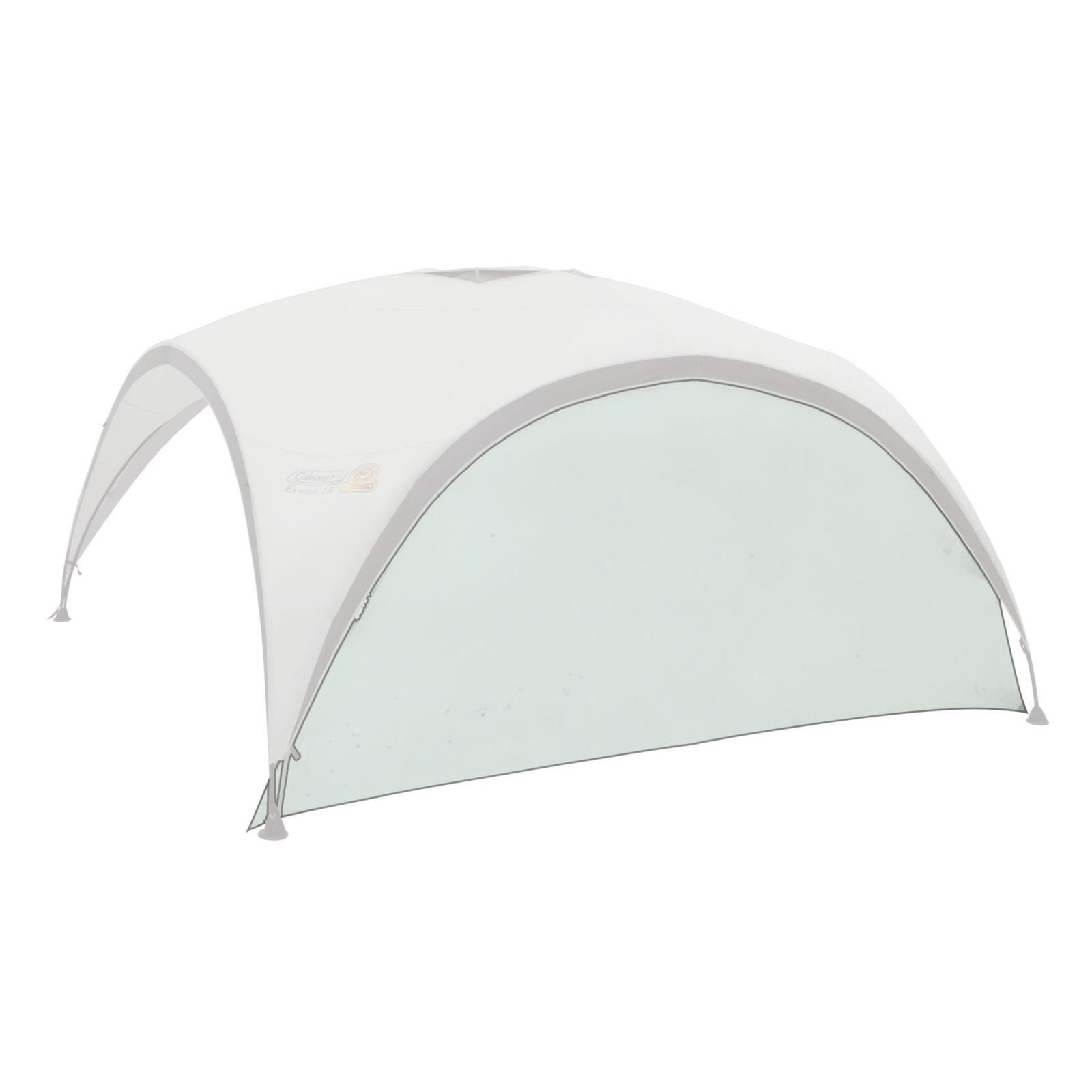 Zástěna COLEMAN Event Shelter Pro XL