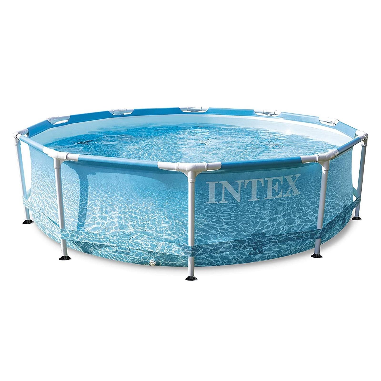 Intex Florida 3,05 x 0,76 m bez přísl. 28206NP
