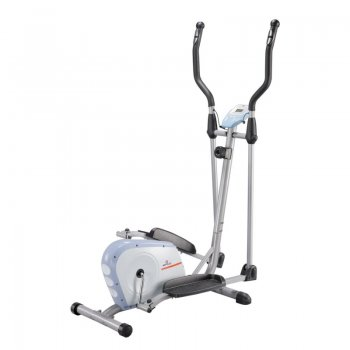 Elliptical SPARTAN CrossTrainer Basic