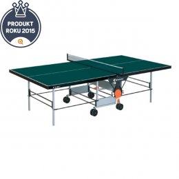 ddaec3989fc Sportovní potřeby a vybavení