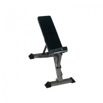 Posilovací lavice FINNLO Incline Bench 3865
