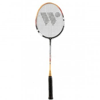 Badmintonová raketa WISH 650