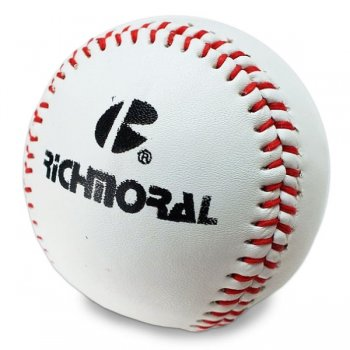 Baseball míček RICHMORAL BB4 2611