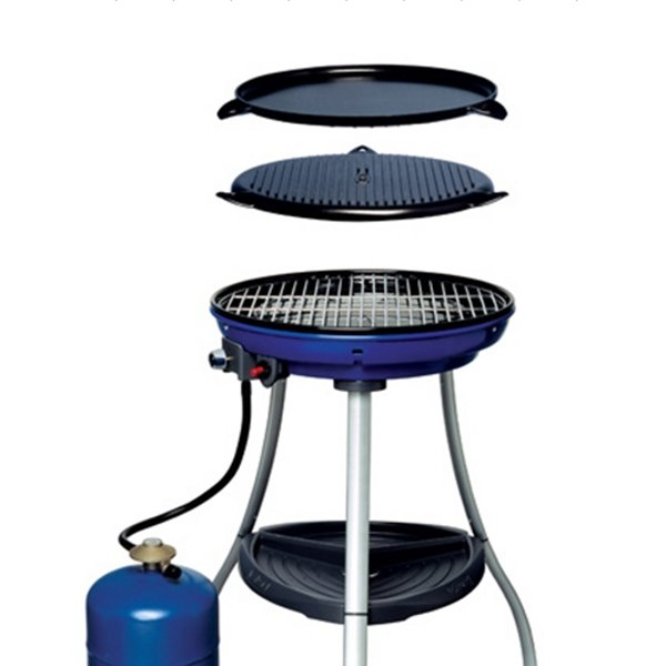 Gril CADAC Carri Chef Barbecue + Gril