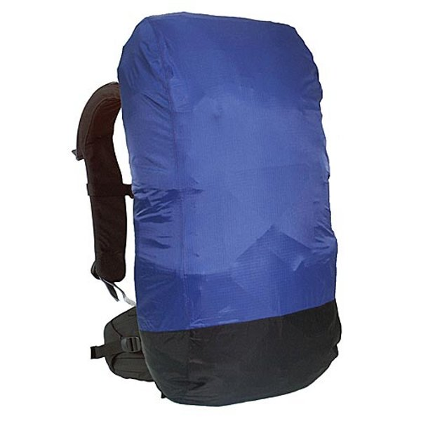 Pláštěnka na batoh SEA TO SUMMIT WP Pack Cover L
