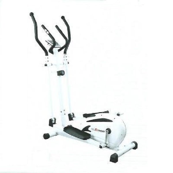 Eliptical SEDCO Active C 2.1