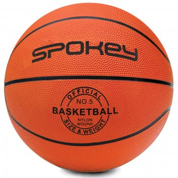 Basketbalový míč SPOKEY Active 5