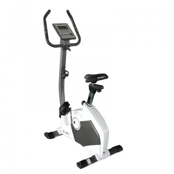 Rotoped HOUSEFIT Tiro 70 Ergometer