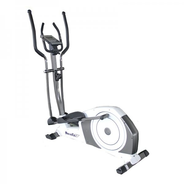 Eliptical HOUSEFIT Motio 70 Ergometer