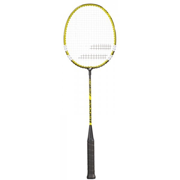 Badmintonová raketa BABOLAT Base No Limit 2014