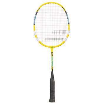 Badmintonová raketa BABOLAT Mini Bad 2014