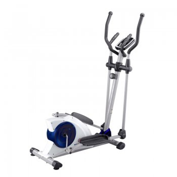 Elliptical SPARTAN Performance