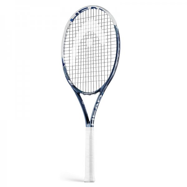 Tenisová raketa HEAD Graphene Instinct MP 2013