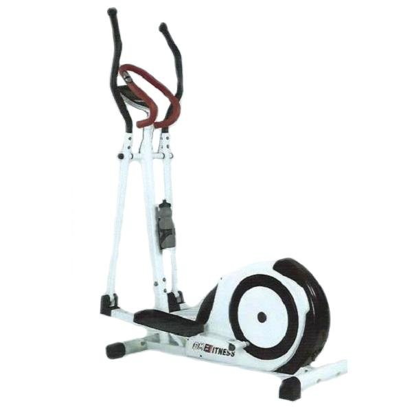 Eliptical SEDCO Cross Trainer
