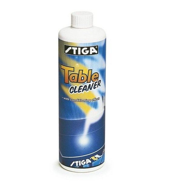 Čistič na stoly STIGA Table Cleaner 500 ml