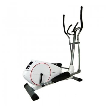 Eliptical SEDCO Cross Trainer Pro Ergometr