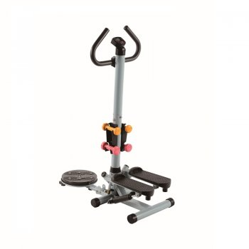 Twist Stepper HOUSEFIT Hermon
