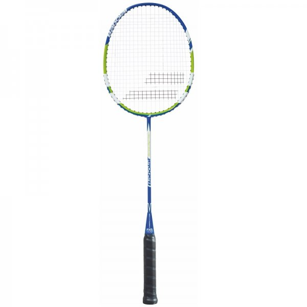 Badmintonová raketa BABOLAT Base Speedlighter 2014