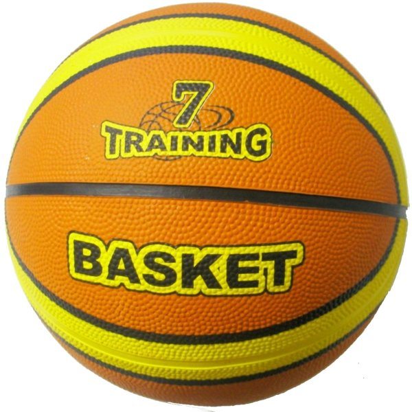 Basketbalový míč SEDCO Training 7