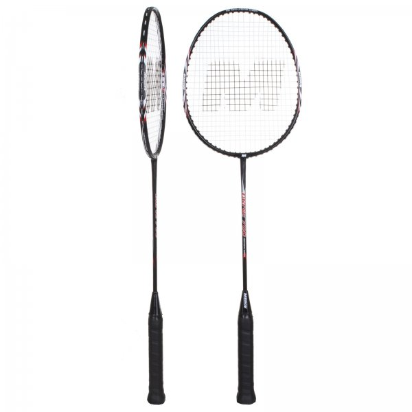 Badmintonový set MERCO Drive 700