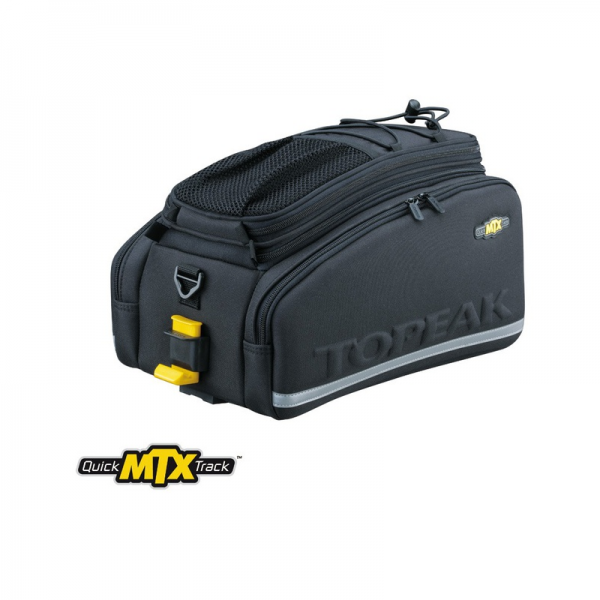 Cyklo brašna TOPEAK MTX TRUNK Bag DX