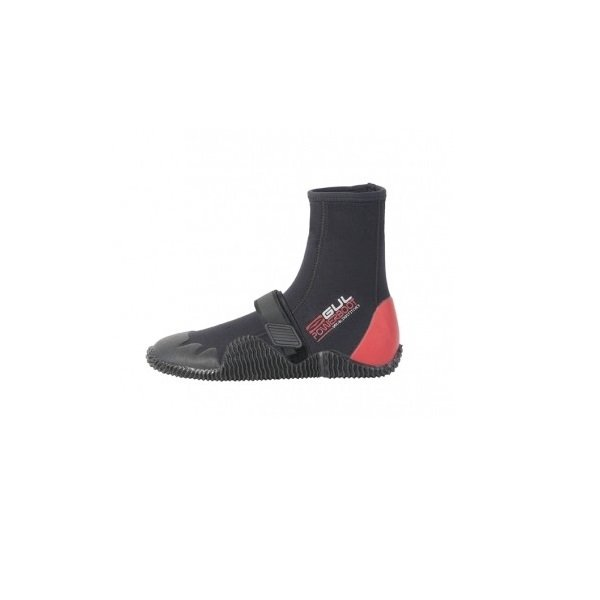 Boty do vody GUL Strapped Power Boot - 5
