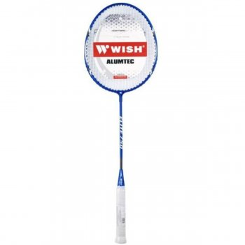 Badmintonová raketa WISH 750