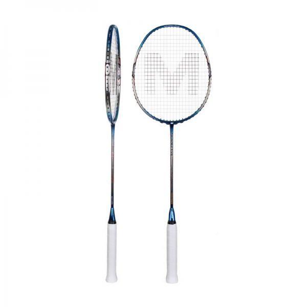Badmintonová raketa MERCO Thunder Five