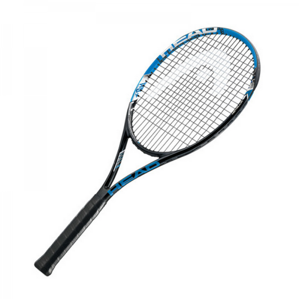 Tenisová raketa HEAD MX Spark Elite grip L3 2015