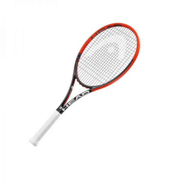 Tenisová raketa HEAD Graphene Prestige MP L3 2015