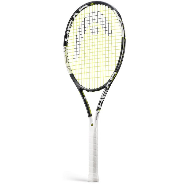 Tenisová raketa HEAD Graphene XT Speed S 2016 - vel. L5