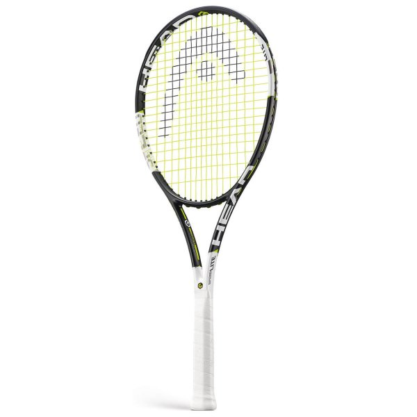 Tenisová raketa HEAD Graphene XT Speed Lite 2016 - vel. L3