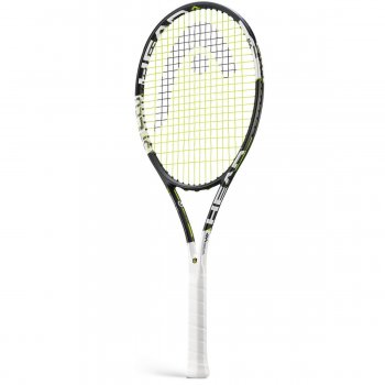 Tenisová raketa HEAD Graphene XT Speed MP 2016